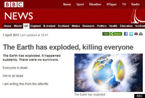 [Image: BBC-EARTH-EXPLODED.jpg]