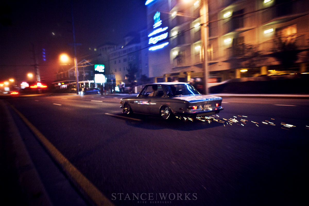 Stanceworks Scott Sutton Dot Net