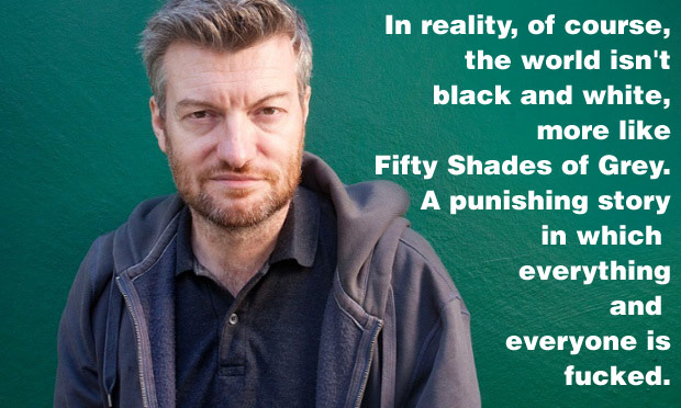 charlie-brooker-on-the-state-of-the-world