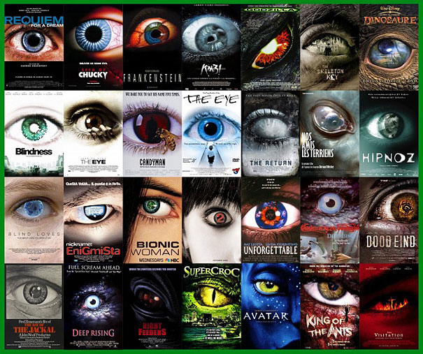 christophe-courtois-movie-posters-eyes