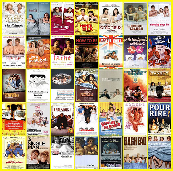 christophe-courtois-movie-posters-in-bed