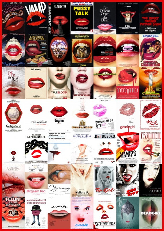 christophe-courtois-movie-posters-lips