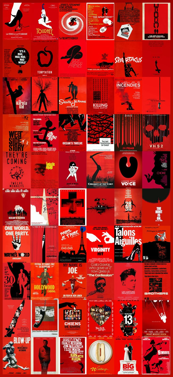 christophe-courtois-movie-posters-red