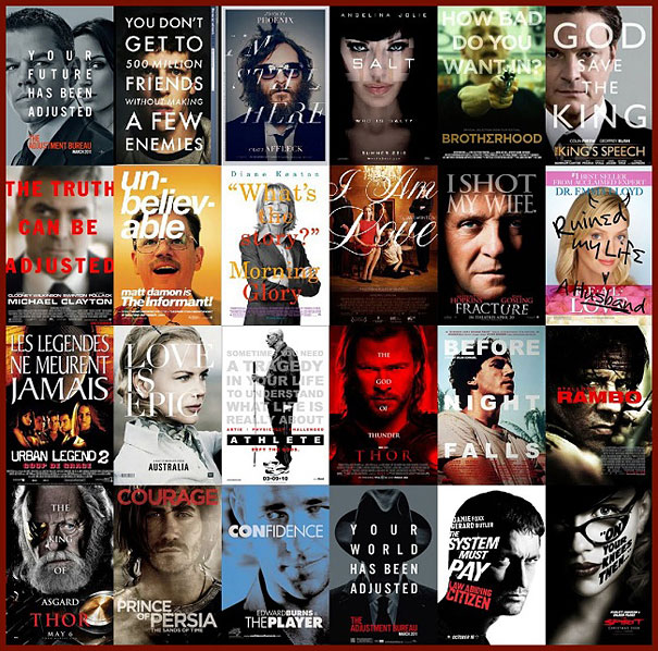 christophe-courtois-movie-posters-text-on-face