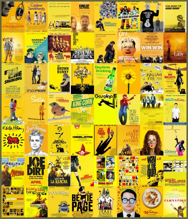 christophe-courtois-movie-posters-yellow