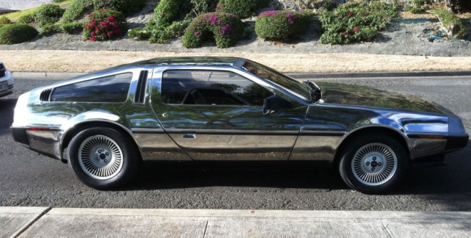 http://scottsutton.net/wp-content/uploads/chrome_delorean-660x334.jpg