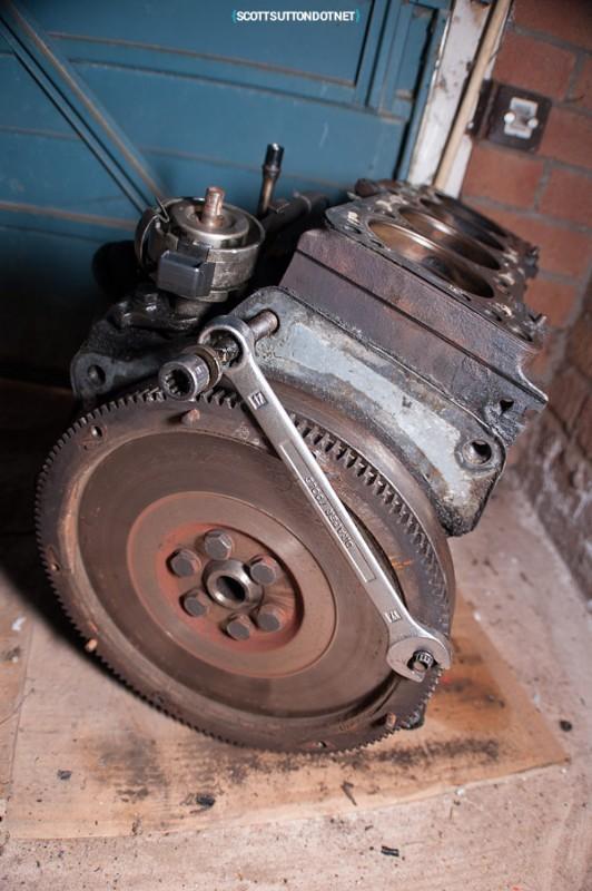 corrado g60 freewheel removal tool