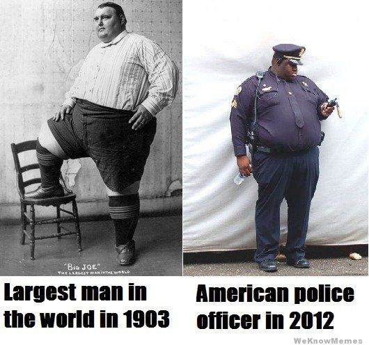 http://scottsutton.net/wp-content/uploads/largest-man-in-the-world-in-1903.jpg