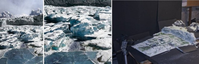 Matthew Albanese - Icebreaker